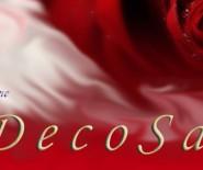 DecoSal