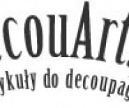 DecouArt