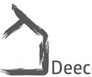 Deeco Design dla domu