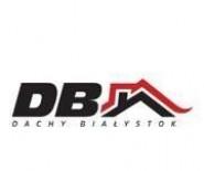 Dekarstwo - DB Dachy Białystok