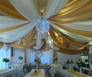 Dekoracja Usługi dekoracyjne Dekorator
