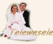Dekoracje Ślubne,Dekoracje Weselne,Rzeszów,Podkarpacie-Telewesele