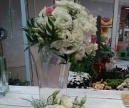 """Dekoracje ślubne Kwiaciarnia """"Zielono mi"""""""