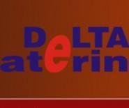 Delta Catering