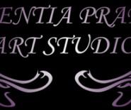 Dementia Praecox Arty Studio