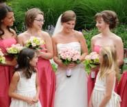 Deniart kompleksowe usługi ślubne