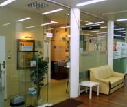 DENTORAMA - stomatologia estetyczna, implanty, protetyka