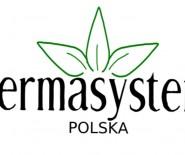 DERMASYSTEM POLSKA