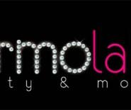 Dermolab.pl sprawdzone dermokosmetyki