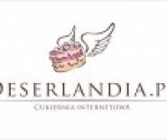 Deserlandia.pl