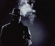 Detektyw 24h -usługi detektywistyczne
