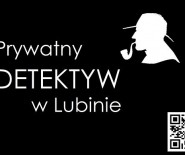 Detektyw Lubin,Polkowice,Głogów