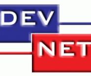 Dev.net
