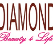 DIAMOND Beauty 4 Life