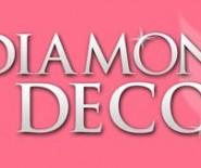 Diamond Decor - Dekoracje ślubne i okolicznościowe