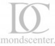 Diamondscenter.net - Biżuteria złota z diamentami