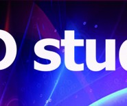 DiD Studio