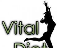 Dietetyk - Poradnia Dietetyczna Vital Diet