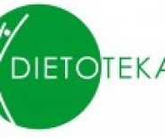 DIETOTEKA