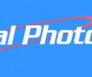 DigitalPhotoExpress