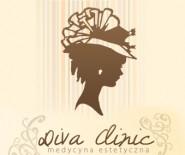 Diva Clinic