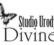 Divine - Studio Urody