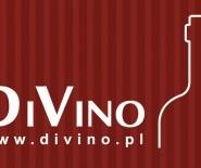 DiVino - import i dystrybucja win włoskich