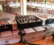 DJ 13PL Profesjonalna obsługa wszystkich imprez