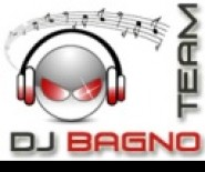 DJ Bagno Team