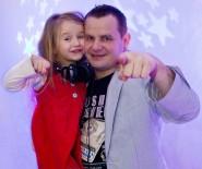 DJ Czaro  Cezary Kubiak
