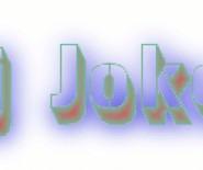 Dj Joker - prezenter - wodzirej na wesele lub inną imprezę