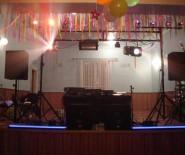 DJ JUSTER DJ na wesela imprezy okolicznosciowe