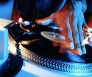 DJ LARTE, WESELA, POPRAWINY, WIECZORY KAWA-PROFESJONALNIE