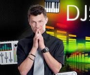DJ Marcin Sobik