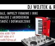 DJ na każdą imprezę z muzyką