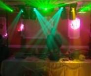 DJ na wesela studniówki SIGMA