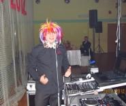 """DJ na wesele """"DJ ARECKI"""" ARAS.T"""