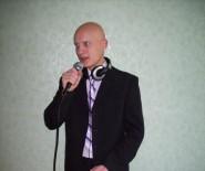 DJ na wesele, osiemnastkę, studniówkę, imprezę, bal !!!