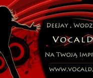 DJ na wesele - Wrocław Opole Oława Nysa Brzeg VOCALDJ