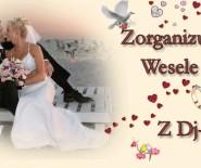 dj na wesle cała polska