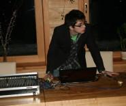 DJ - Oprawa muzyczna imprez