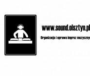 DJ PAKO