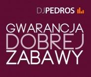 DJ Pedros