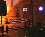 DJ, Prezenter muzyczny - Pleszew, Kalisz, Ostrów Wlkp