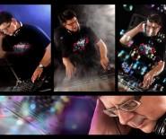DJ Profesor