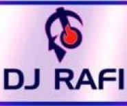 DJ RAFI na wesele poprawiny dj&wodzirej