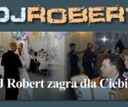 DJ Robert Na Twoje Wesele