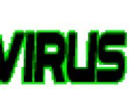 DJ VIRUS TEAM