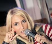 Dj-Vocal Sylvia