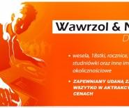 DJ Wawrzol & DJ Norbi (Ostrów, Kalisz)